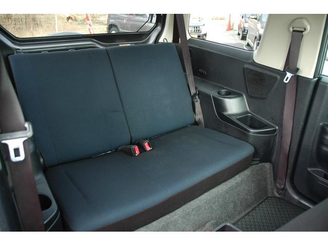 RX 4WD キーレス 6ヶ月保証(20枚目)