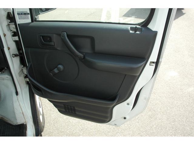 KCエアコン・パワステ 4WD 6ヶ月保証(14枚目)