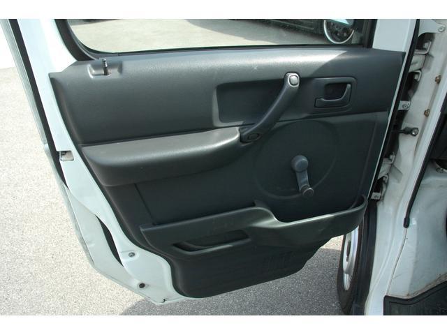 KCエアコン・パワステ 4WD 6ヶ月保証(16枚目)