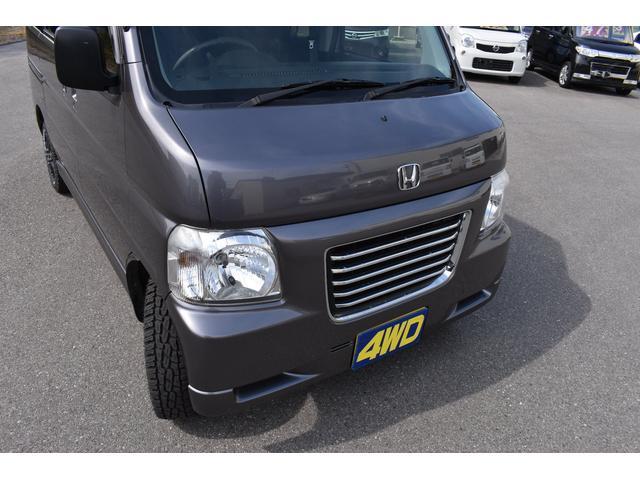 車検R5年5月 4WD マニュアル車 6ヶ月保証(9枚目)