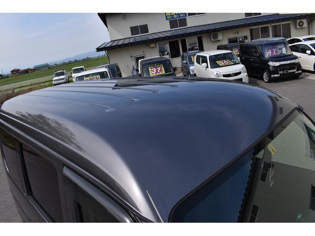 車検R5年5月 4WD マニュアル車 6ヶ月保証(10枚目)