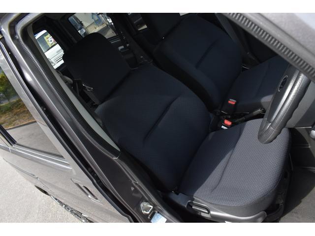 車検R5年5月 4WD マニュアル車 6ヶ月保証(13枚目)