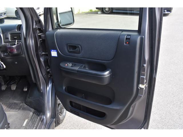 車検R5年5月 4WD マニュアル車 6ヶ月保証(14枚目)