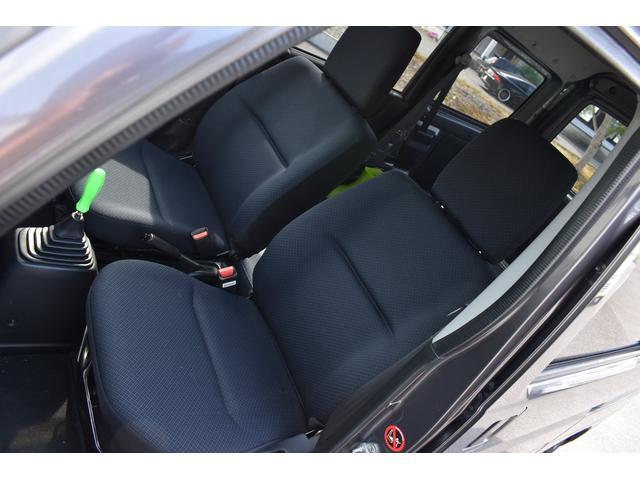 車検R5年5月 4WD マニュアル車 6ヶ月保証(16枚目)