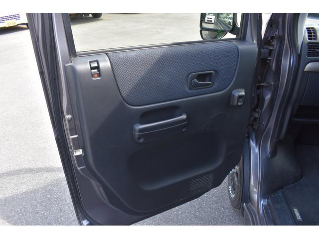 車検R5年5月 4WD マニュアル車 6ヶ月保証(17枚目)