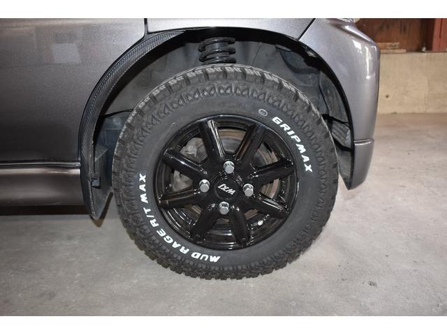 車検R5年5月 4WD マニュアル車 6ヶ月保証(21枚目)