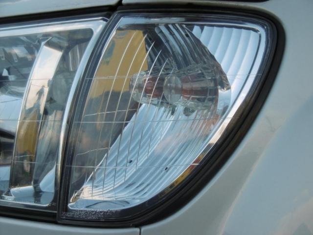 トヨタ ランドクルーザー100 4.7 VXリミテッド 4WD