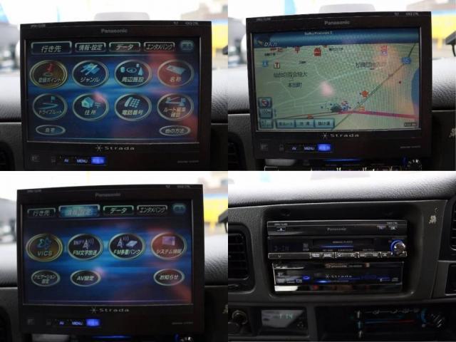 トヨタ ランドクルーザープラド SXワイド 1KZ 2インチUP 新品クリムソン16AW