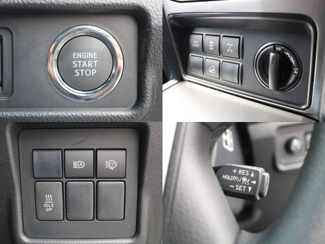 トヨタ ランドクルーザープラド TX ディーゼルターボ 17AW&KO2 ナビBカメラETC