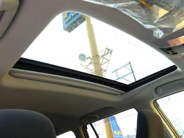 フカフカのシートはこのまま使うも良し、追加でシートカバーを取り付けるも良し★気になる方は是非スタッフまでご相談を♪