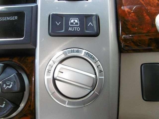 トヨタ ハイラックスサーフ SSR-X 20インチAW HDDナビ Bカメラ HID