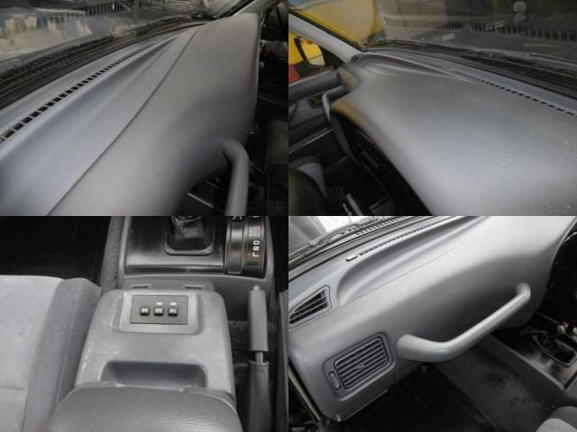 トヨタ ランドクルーザー80 VXリミテッド 中期ディーゼルターボ リフトUP 16AW