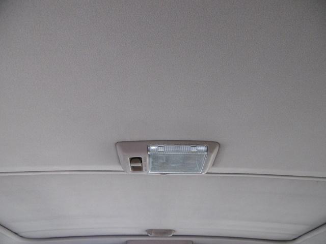 トヨタ ランドクルーザー80 VXリミテッド 2インチUP 16AW KO2 デフロック