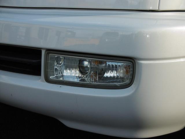 トヨタ ランドクルーザー100 シグナス マルチレス SDナビ LEDテール 1NO登録OK