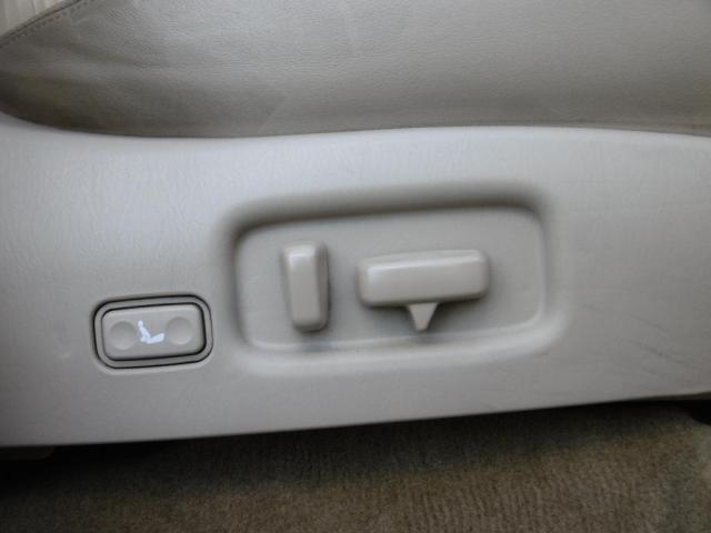 トヨタ ランドクルーザー100 シグナス マルチレス ストラーダSDナビ LX風LEDテール
