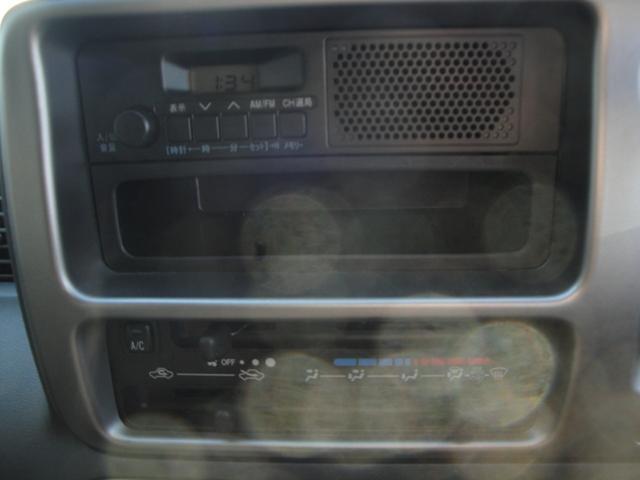 デラックス55thアニバーサリーゴールドエディション4WD(2枚目)