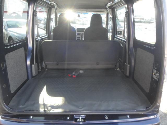 デラックス55thアニバーサリーゴールドエディション4WD(12枚目)