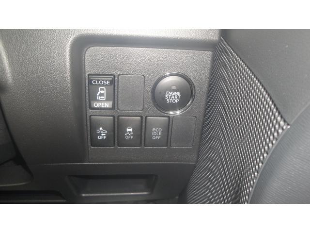 カスタムX SA 4WD(16枚目)
