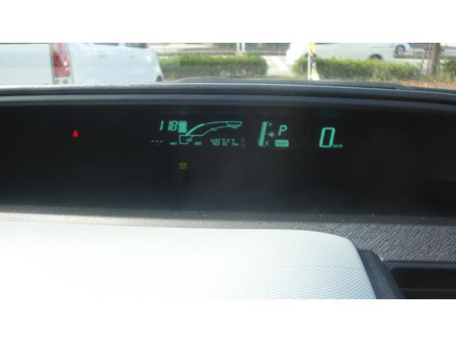 「トヨタ」「アクア」「コンパクトカー」「山形県」の中古車8