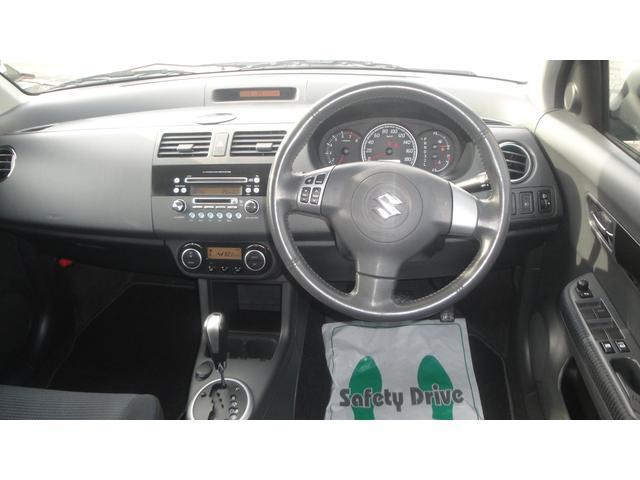 1.5XS4WD キーレス シートヒーター アルミホイール(10枚目)