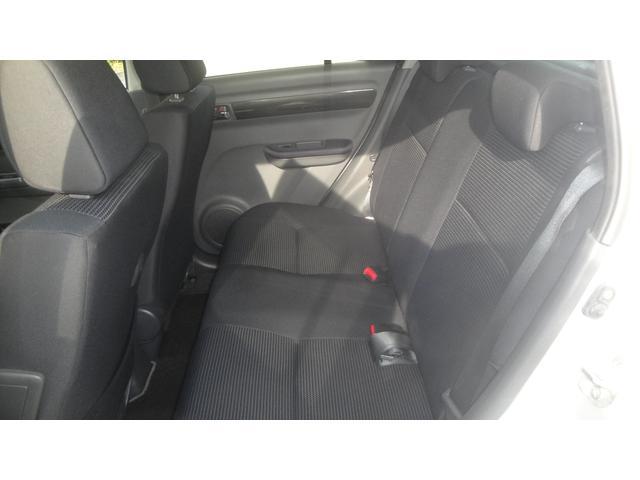 1.5XS4WD キーレス シートヒーター アルミホイール(12枚目)