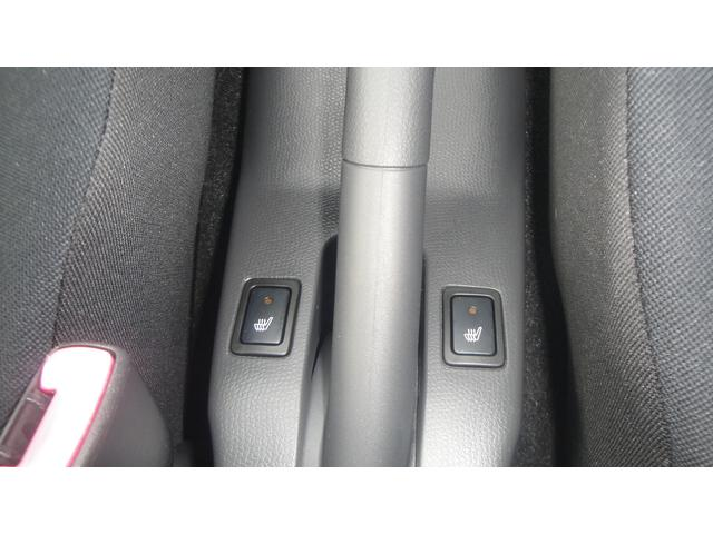 1.5XS4WD キーレス シートヒーター アルミホイール(14枚目)