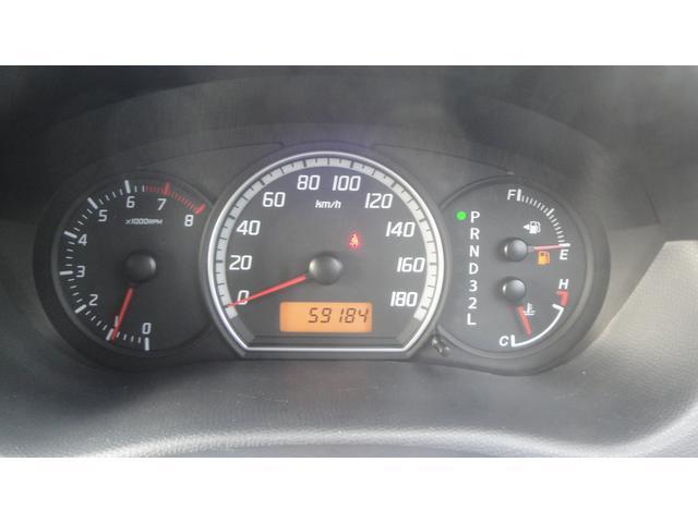 1.5XS4WD キーレス シートヒーター アルミホイール(17枚目)