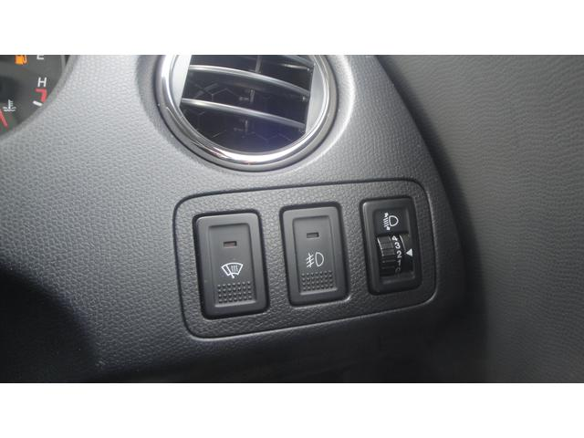 1.5XS4WD キーレス シートヒーター アルミホイール(18枚目)