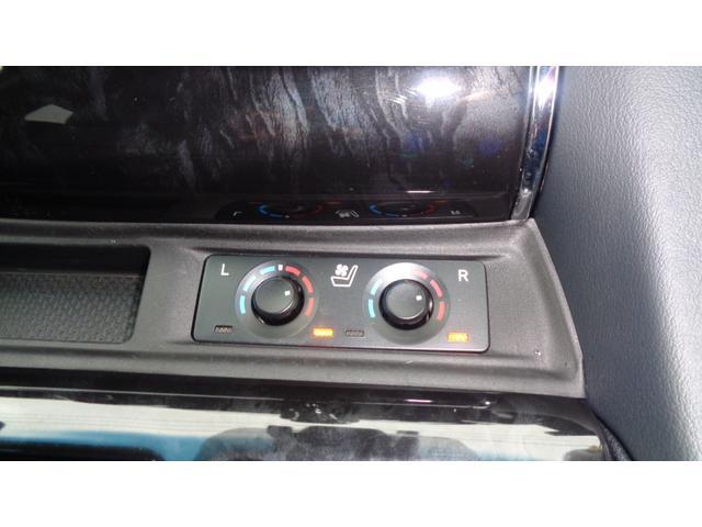 ZR 4WD 両側パワースライドドア(19枚目)