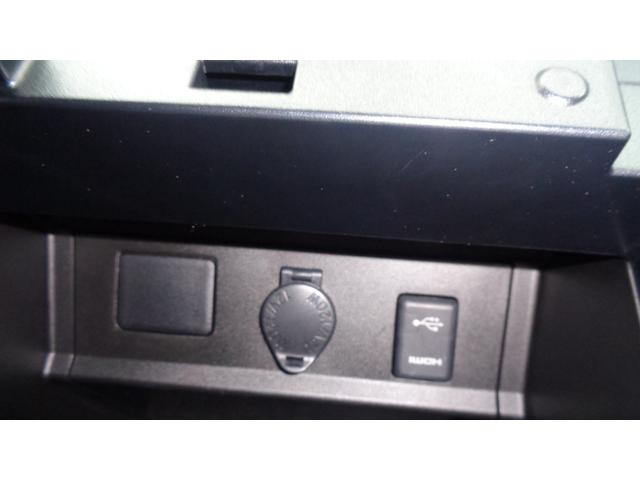 ZR 4WD 両側パワースライドドア(20枚目)