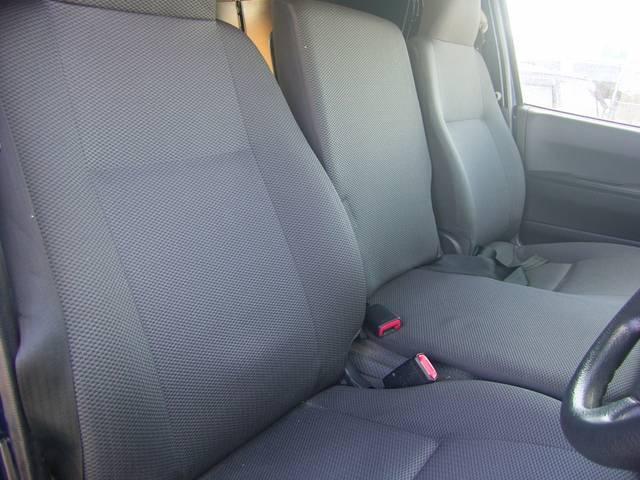 トヨタ ハイエースバン ロングルートバンDX 4WD ディーゼルターボ