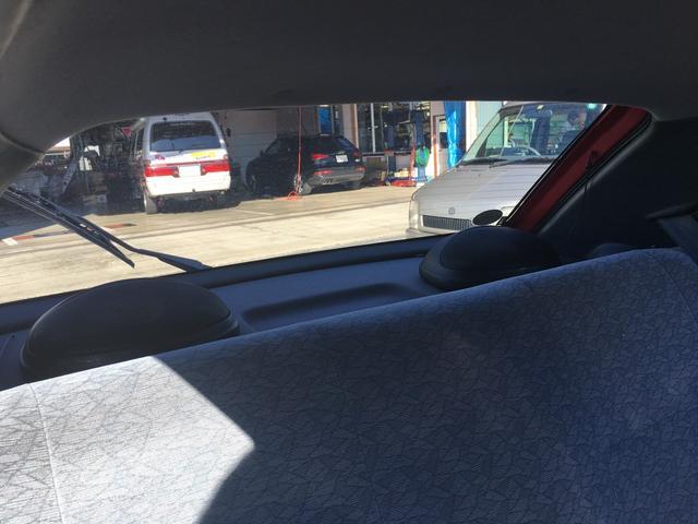 トヨタ カローラII ティアラ 4WD CD パワーステアリング エアロ