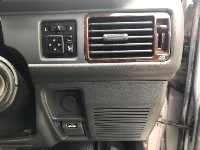 「三菱」「パジェロ」「SUV・クロカン」「山形県」の中古車17
