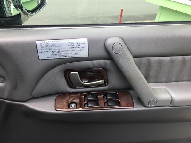 「三菱」「パジェロ」「SUV・クロカン」「山形県」の中古車18