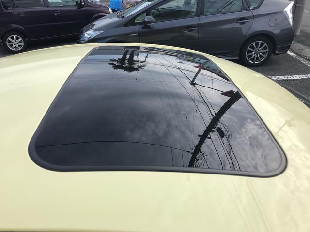 「フォルクスワーゲン」「VW ニュービートル」「クーペ」「山形県」の中古車12