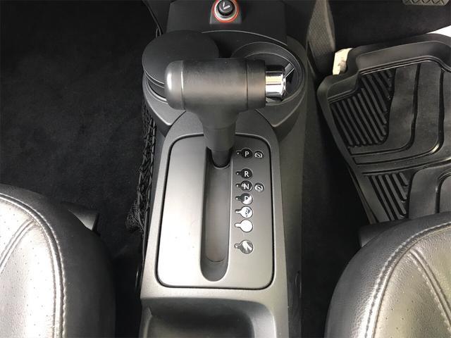 「フォルクスワーゲン」「VW ニュービートル」「クーペ」「山形県」の中古車14