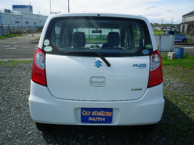 ECO-L 4WD タイミングチエーン(5枚目)