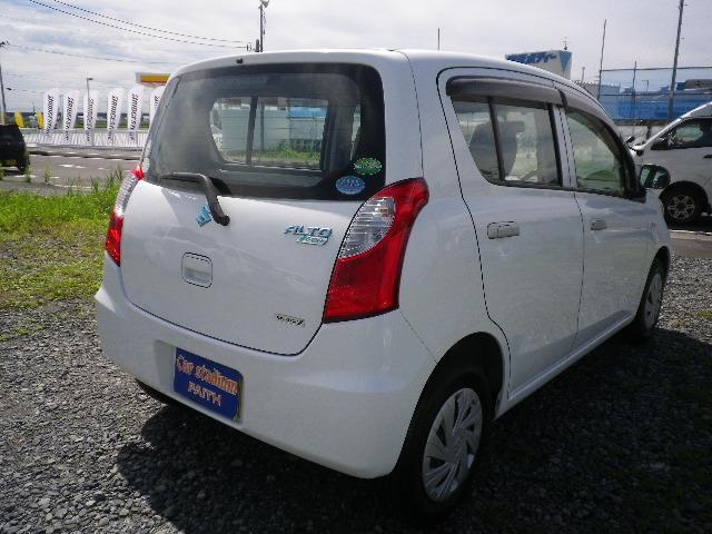 ECO-L 4WD タイミングチエーン(6枚目)