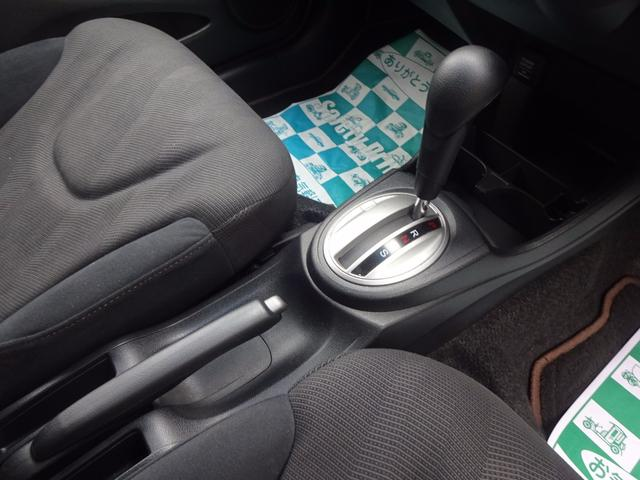 ホンダ フィット RS 1オーナー スマートキー HDDナビ Bカメラ ETC