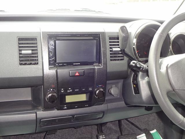 スズキ ワゴンR スティングレーT 4WD ターボ ワンオーナー スマートキー