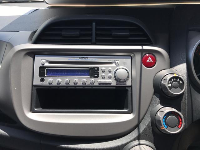 G ETC CVT オーディオ付 キーレス 電格ミラー(19枚目)