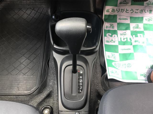 D 4WD AT AC 修復歴無 AW オーディオ付 パワーウィンドウ(9枚目)