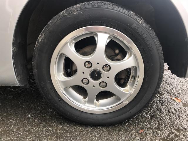 D 4WD AT AC 修復歴無 AW オーディオ付 パワーウィンドウ(18枚目)