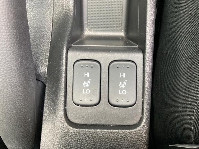 13G・Fコンフォートエディション ナビ クルコン CVT ETC スマートキー オーディオ付 コンパクトカー 衝突被害軽減システム ライトブルー バックカメラ 5名乗り パワーウィンドウ(6枚目)