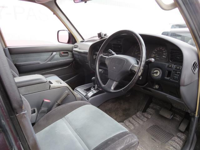 「トヨタ」「ランドクルーザー80」「SUV・クロカン」「宮城県」の中古車13