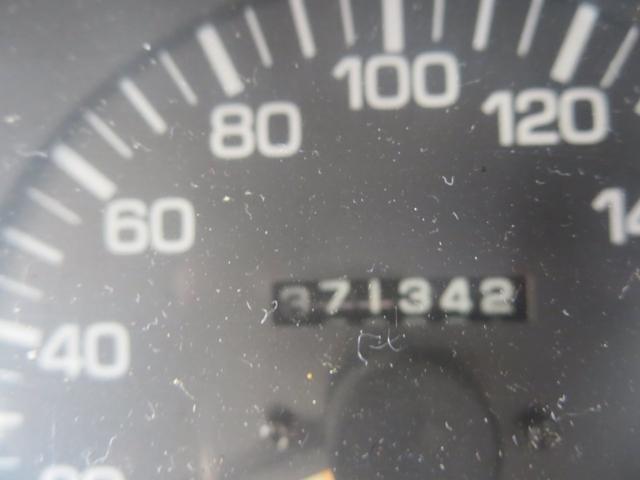 「トヨタ」「ランドクルーザー80」「SUV・クロカン」「宮城県」の中古車21