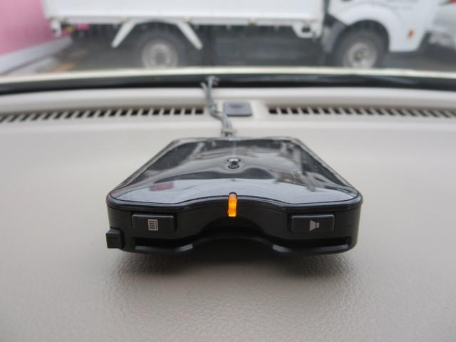 G 両側スライドドア プッシュスタート アイドリングストップ スマートキー SDナビ ETC(10枚目)