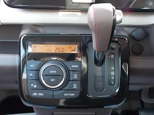 「スズキ」「MRワゴンWit」「コンパクトカー」「岩手県」の中古車11