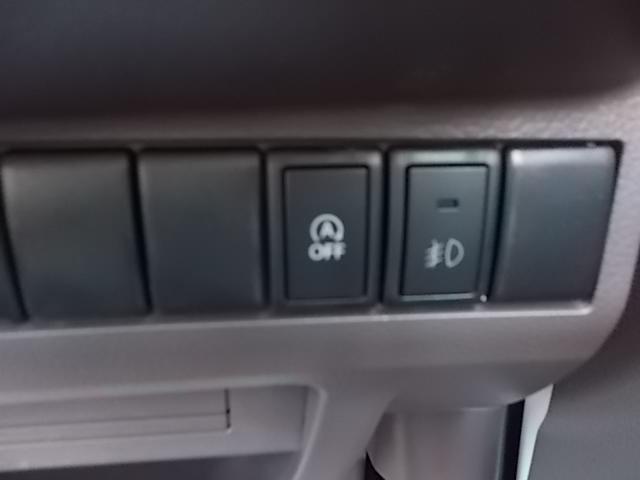 「スズキ」「MRワゴンWit」「コンパクトカー」「岩手県」の中古車13