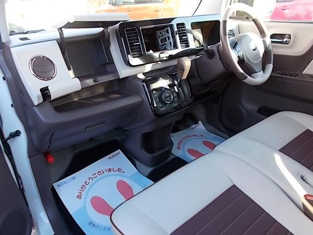 「スズキ」「MRワゴンWit」「コンパクトカー」「岩手県」の中古車18